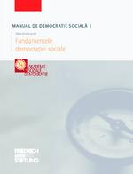 Lesebuch der Sozialen Demokratie ; 1 / Rumänisch