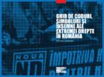 Ghid de coduri, simboluri şi însemne ale extremei drepte în România