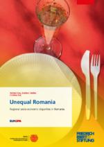 Unequal Romania
